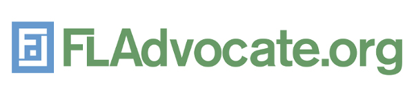 FLAdvocate.org
