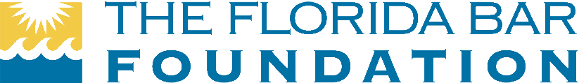 The Florida Bar Foundation